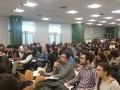 Studenti Partecipanti al Premio Vico Napoli