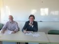 convegno Murcia (2)