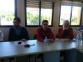 convegno Murcia (3)