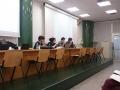 lezioni Napoli (2)